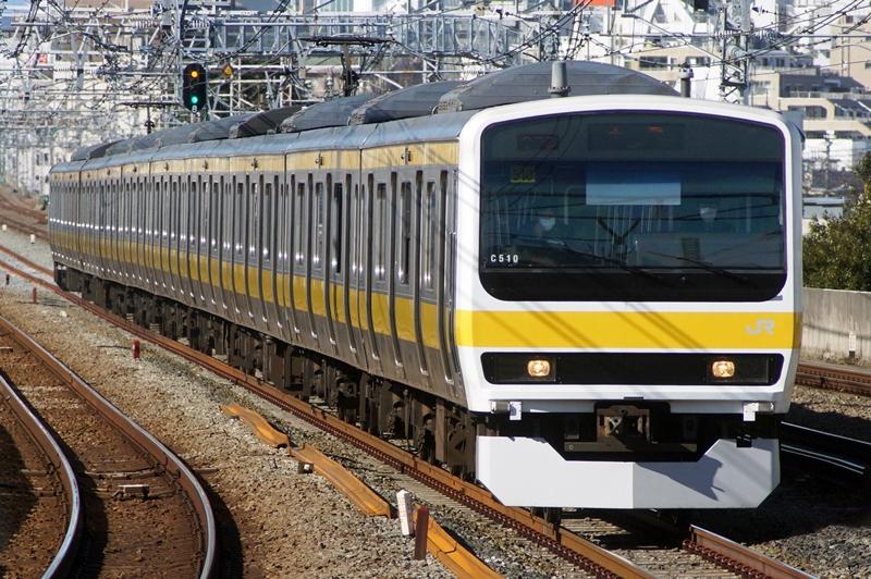 2015年2月2日 西荻窪にて (3)
