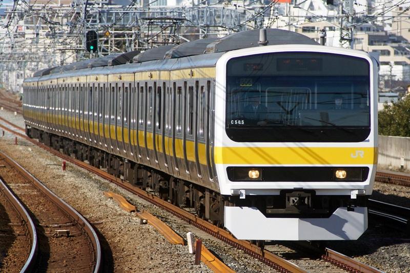 2015年2月2日 西荻窪にて (4)
