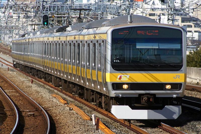 2015年2月2日 西荻窪にて (5)