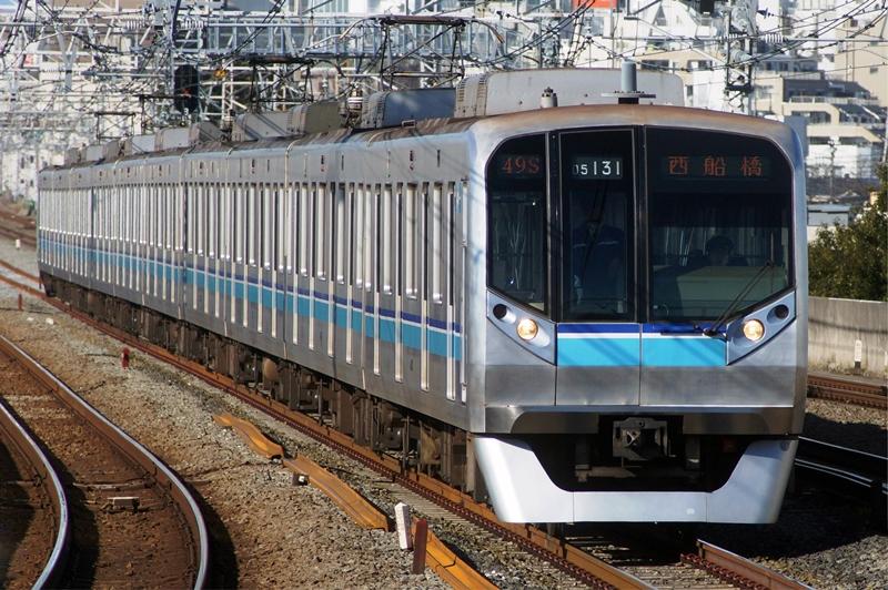 2015年2月2日 西荻窪にて (6)