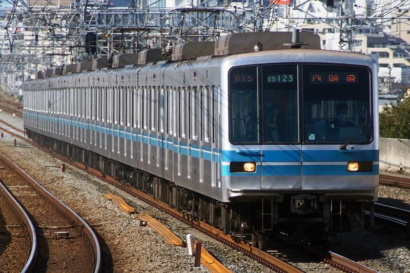 2015年2月2日 西荻窪にて (9)