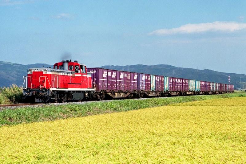 2004年9月8日 鹿又~佳景山にて (1)