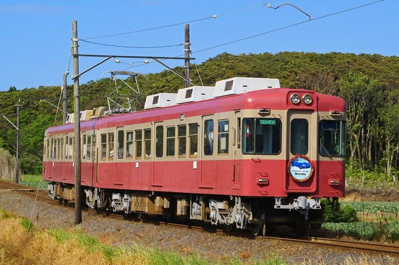 2015年5月4日 海鹿島~君ヶ浜にて (8)