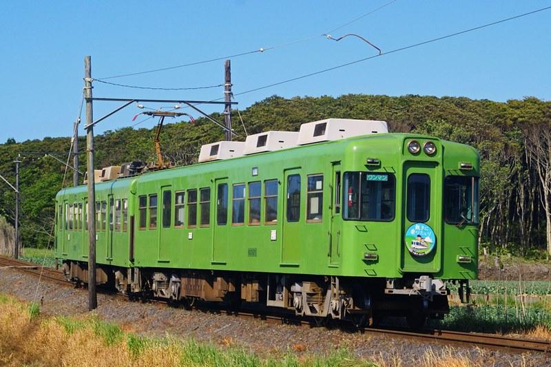 2015年5月4日 海鹿島~君ヶ浜にて (7)
