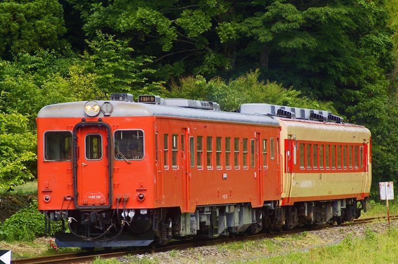2015年5月31日 総元~西畑にて (2)