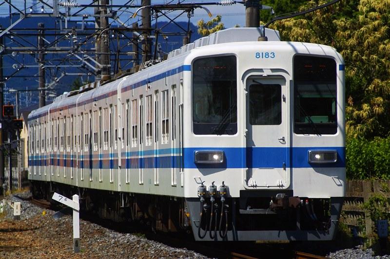 2015年6月10日 西大家~一本松にて (2)