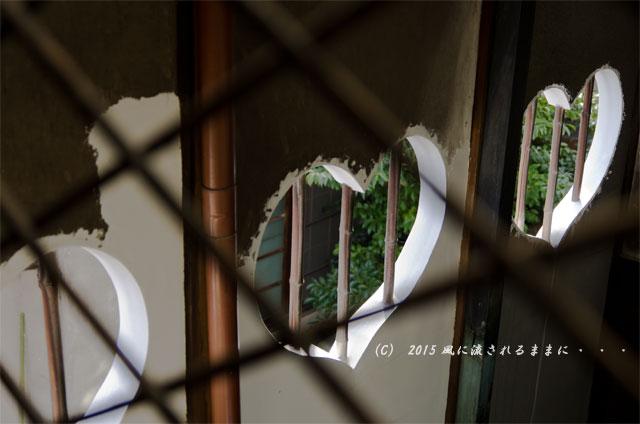 2015年2月21日撮影 奈良・大和な雛まつり 旧川本邸編3