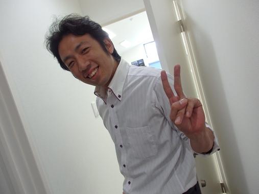20150606-08.jpg
