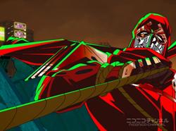 ninjasure4-01
