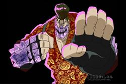 ninjasure4-3