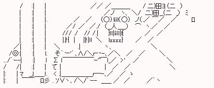 yaruikari01
