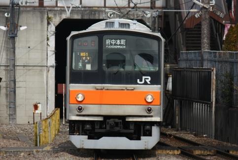 ケヨM51