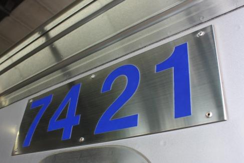 7421F