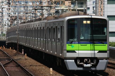 10-330F
