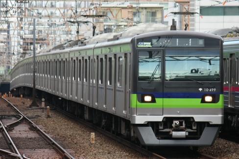 10-490F