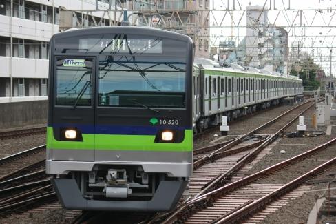 10-520F