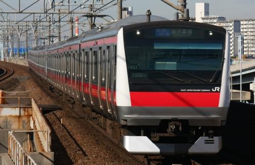 千ケヨ 551+F51