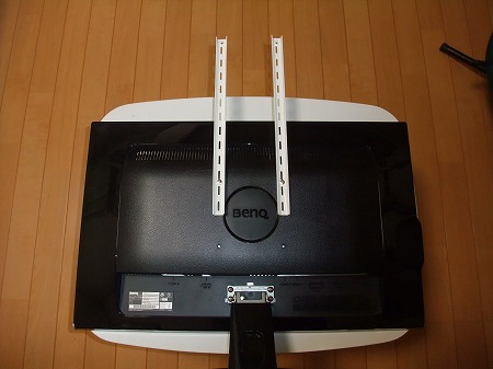DSCF4001.jpg