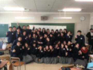 IMG_9746.jpg