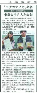 20141222モナカナノカ道新
