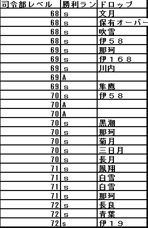 Baidu IME_2015-1-18_13-20-51