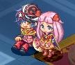 Baidu IME_2015-4-28_15-45-50