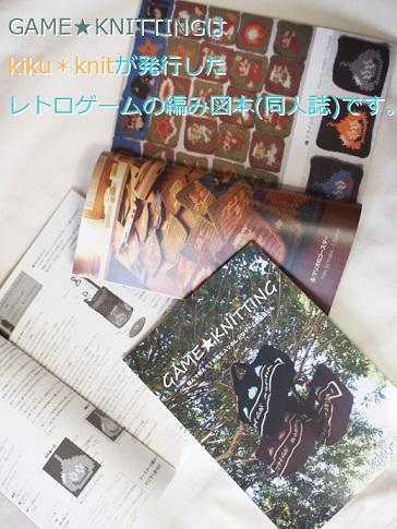 本画像blog