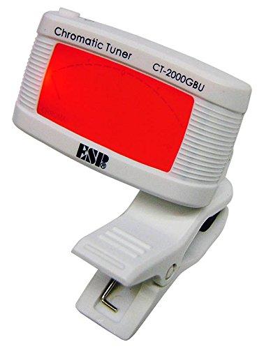 CT-2000GBU.jpg