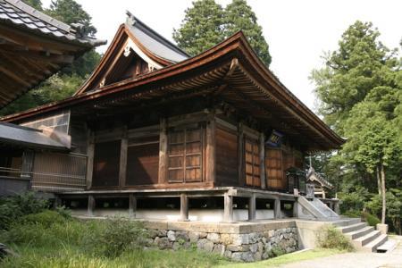 城崎温泉で「ゆく年くる年」を迎えるお客様へ