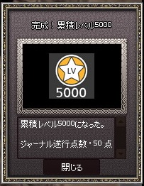 01255000.jpg