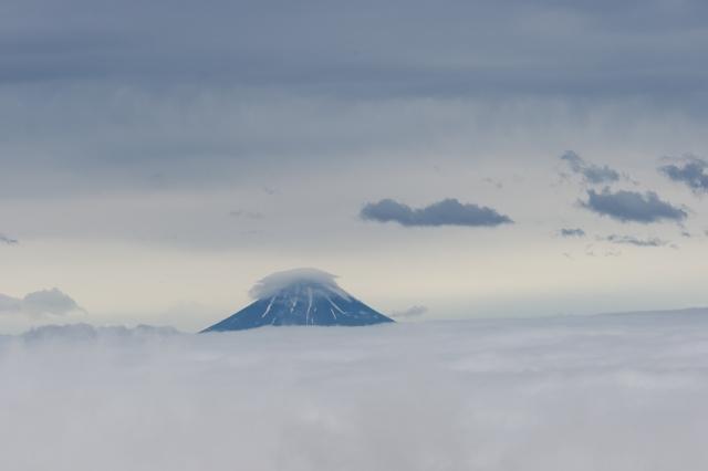 富士山-12;59