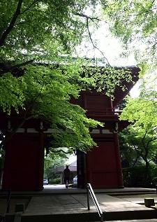 hondojisanmon.jpg