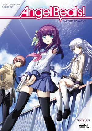 Angel_Beats!