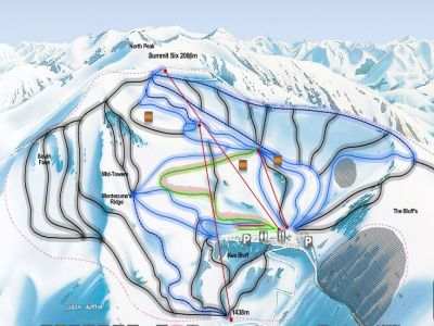 mt hutt_map