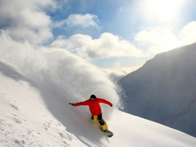 snowboard new zealand1
