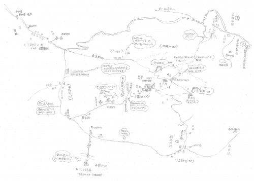 s-尾去沢三ツ矢沢MAP_20121014