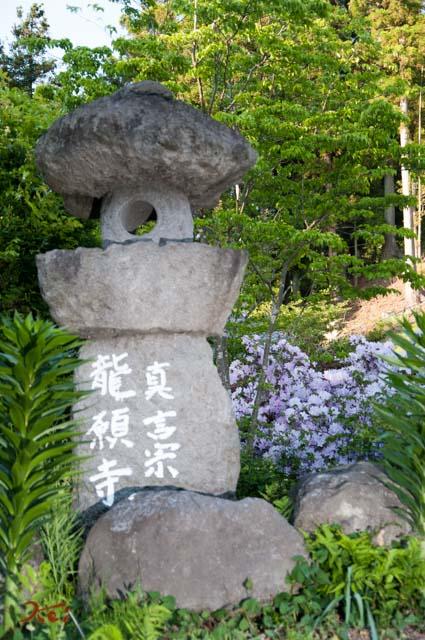 201040510龍願寺04