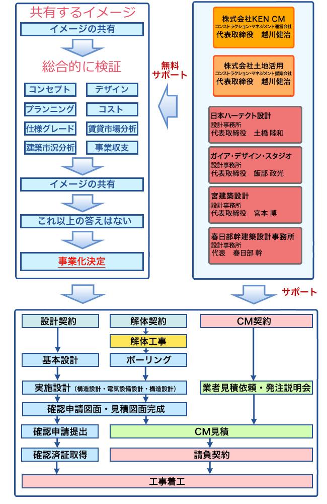 image0072.jpg