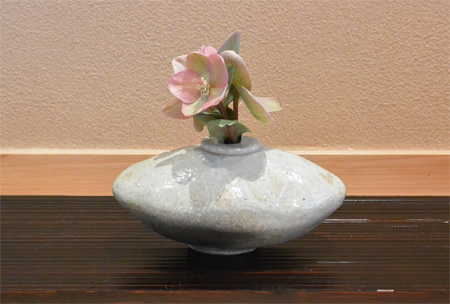 2015liffy-flowerase1