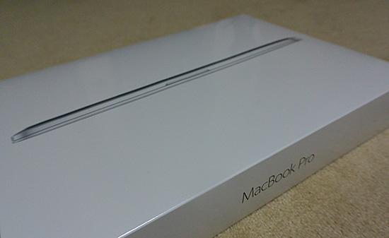 Mac20150524