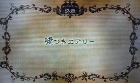 IMG_0321.jpg