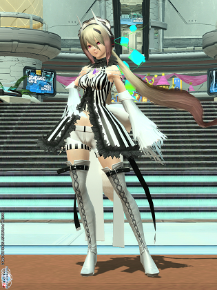 pso20150323_013247_002.png