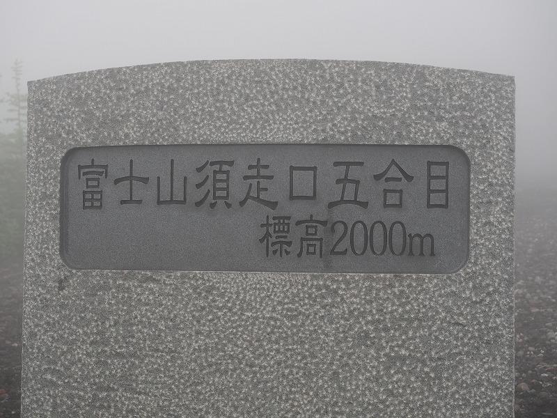 Resized1024 (18)