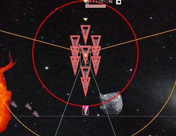 竜星戦記v0507