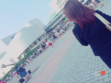 パリピポ福岡20150601グッズ (1)