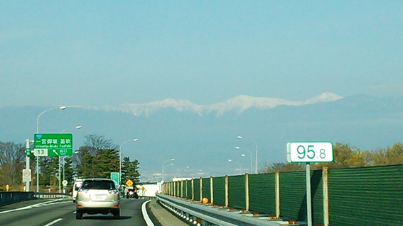 150414 犬山01
