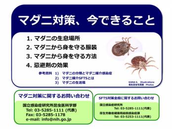 madani01_convert_20150516180258.png