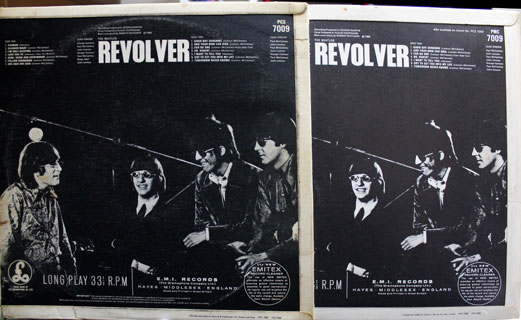 kotalog_revolver_ura.jpg