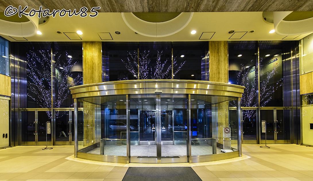 新有楽町ビルヂング 20150122