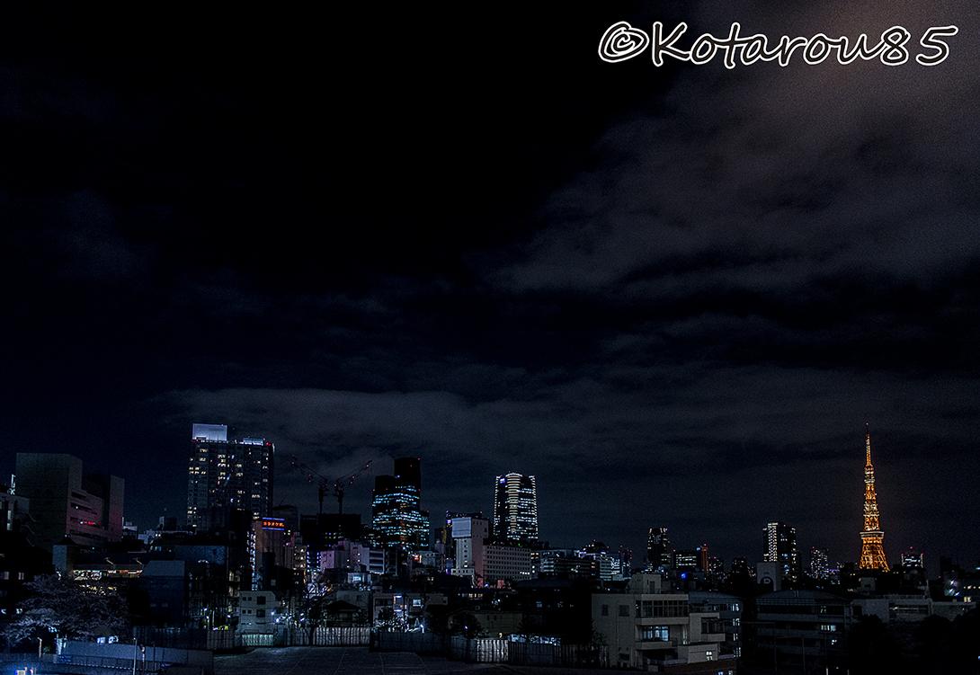 東京パンフォーカス 20150411